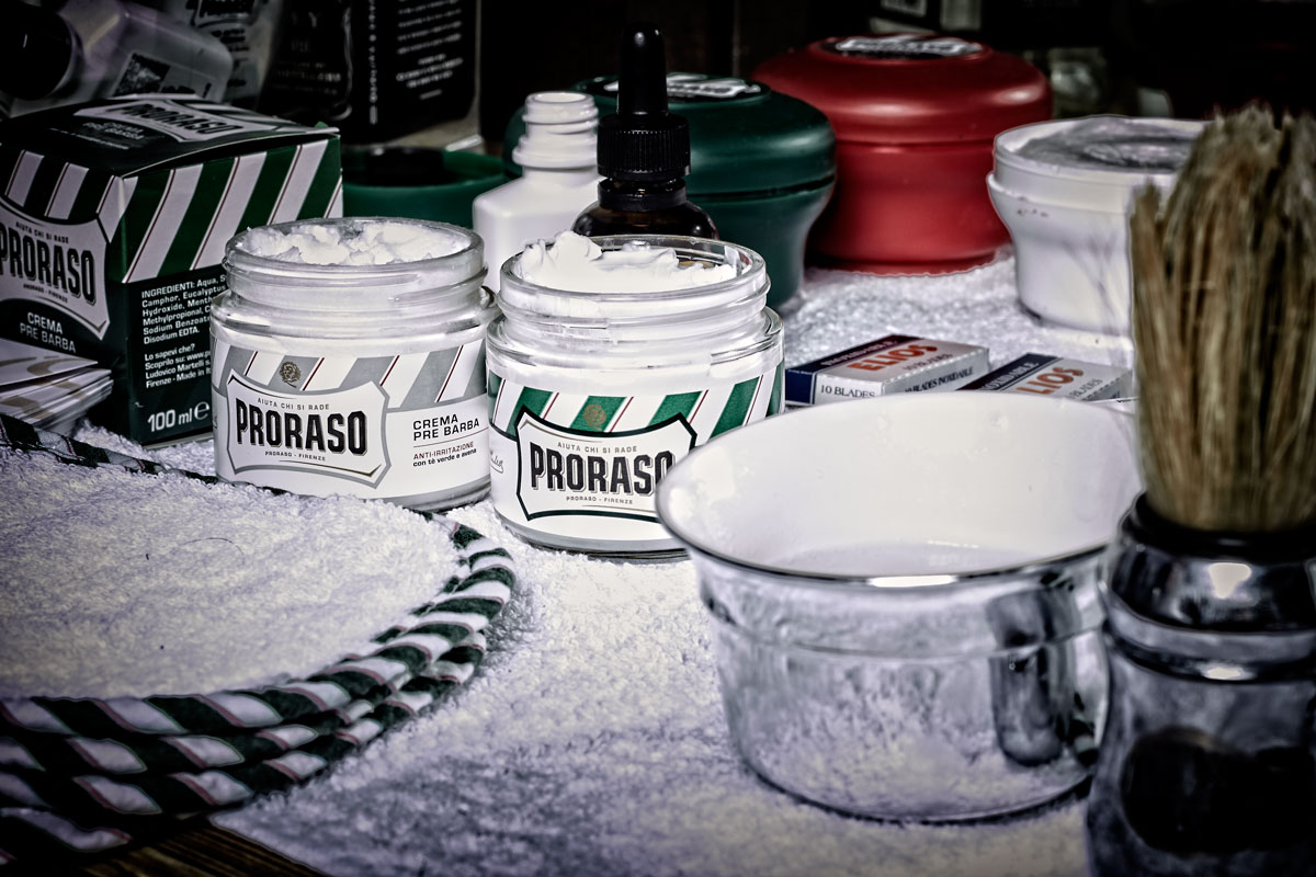 PRORASO-SHOOT0450
